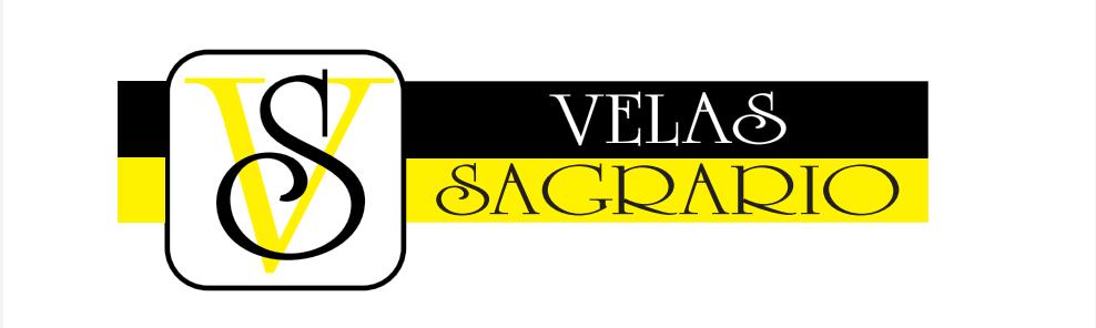 Velas Sagrario